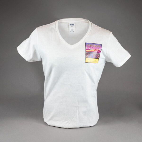 Viognier T-Shirt